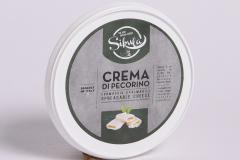 Crema di Pecorino