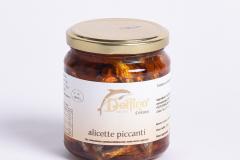 Alicette piccanti