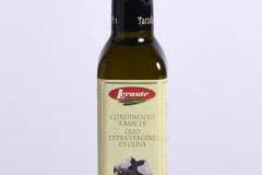 Olio extravergine al tartufo