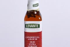 Olio extravergine al peperoncino